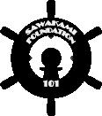 さわかみ一般財団のロゴ